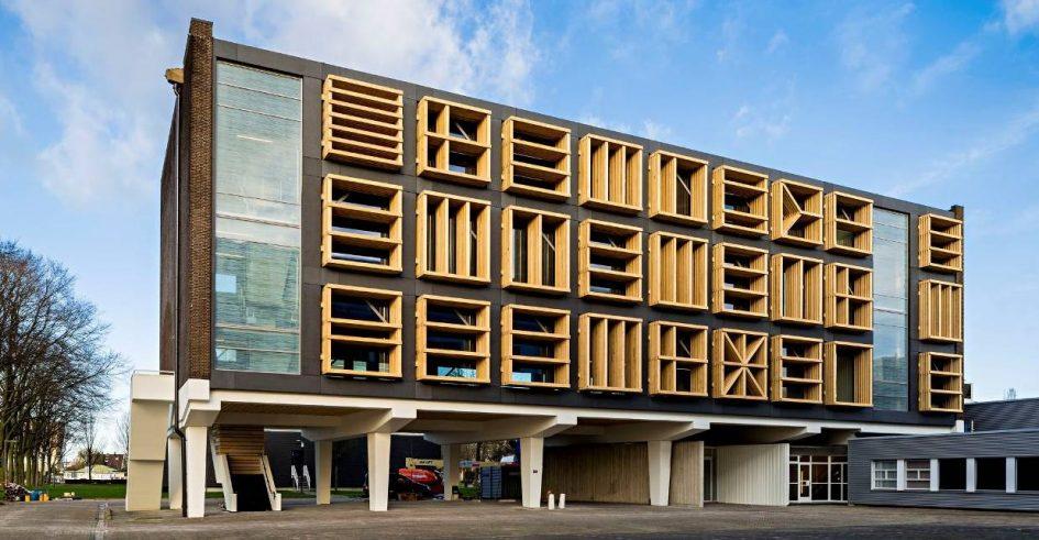 amsterdam-marineterrein-mea-gebouw-027e-fotograaf-arjan-veldt-1-2