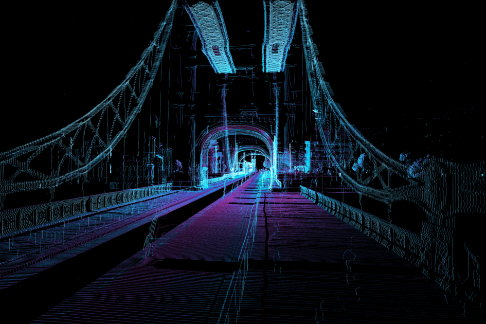 105_nyt_towerbridge_final_01_s-945x630